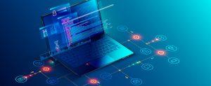 Algoritma, Akış Diyagramı ve C# Uygulamaları