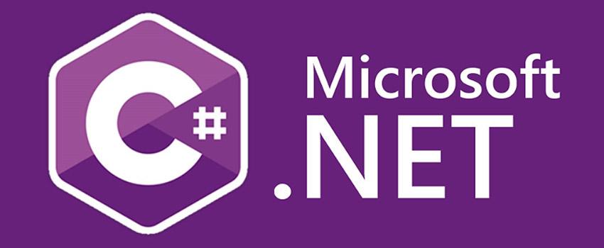 C#.NET Veri Tabanına Veri Ekleme İşlemi