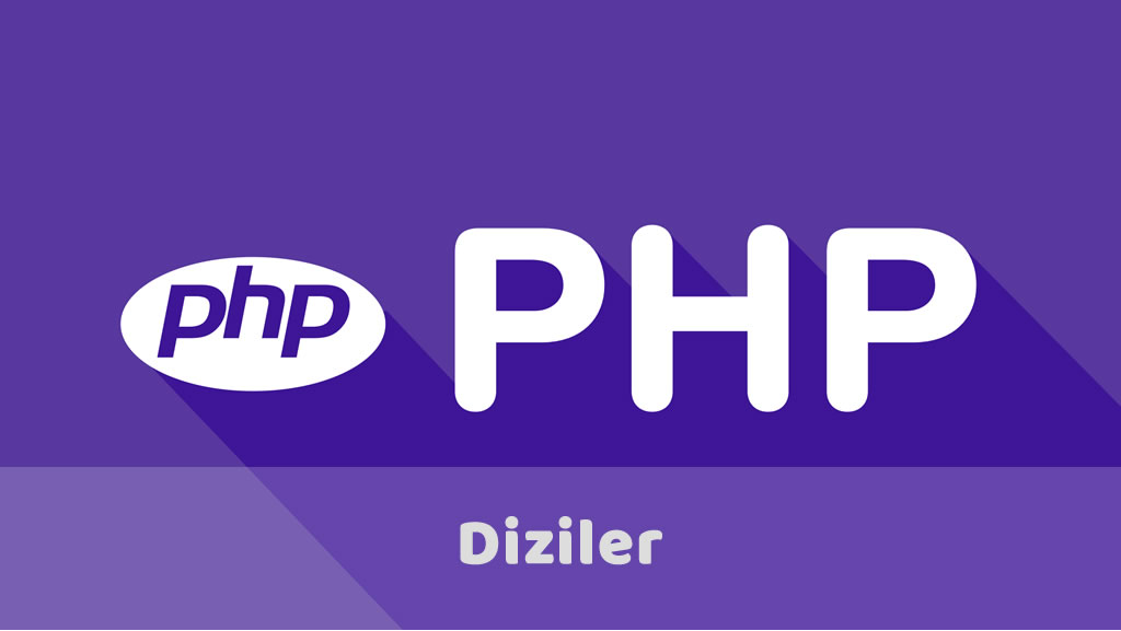 Php Diziler