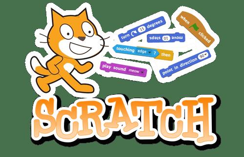 Scratch Kodlama