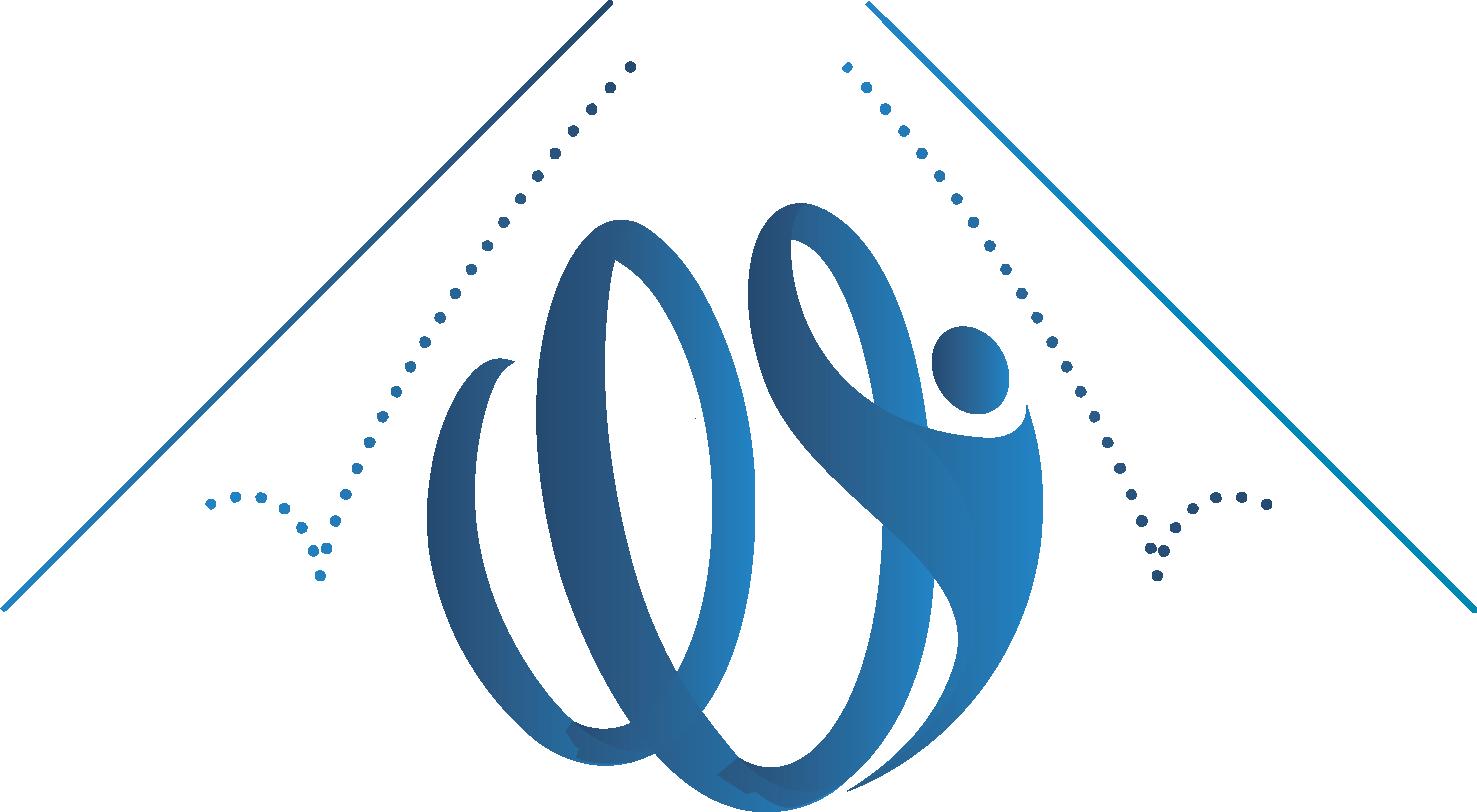 Serdar Önder Logo